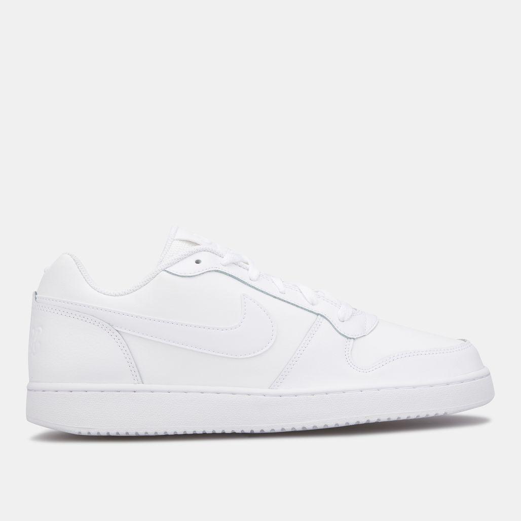Nike Men's Ebernon Low Shoe
