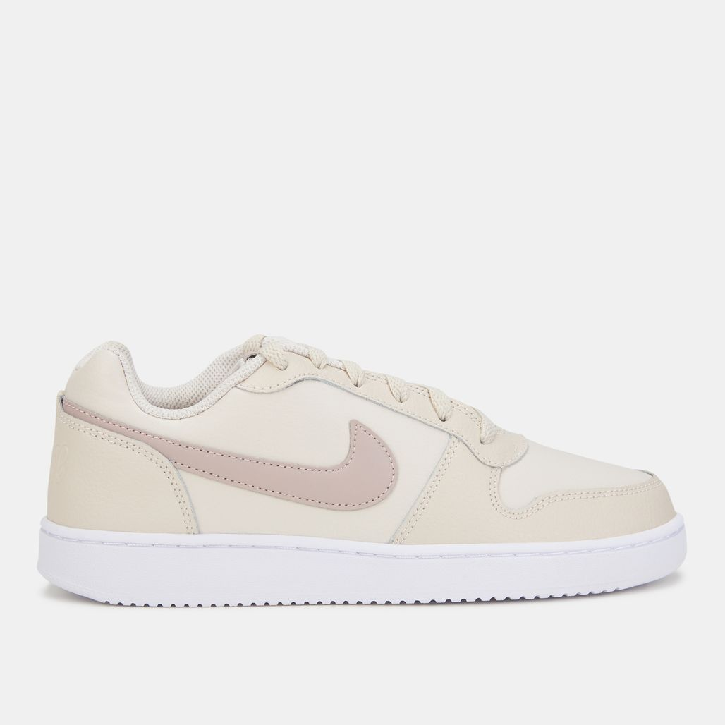 Nike Ebernon Low Shoe