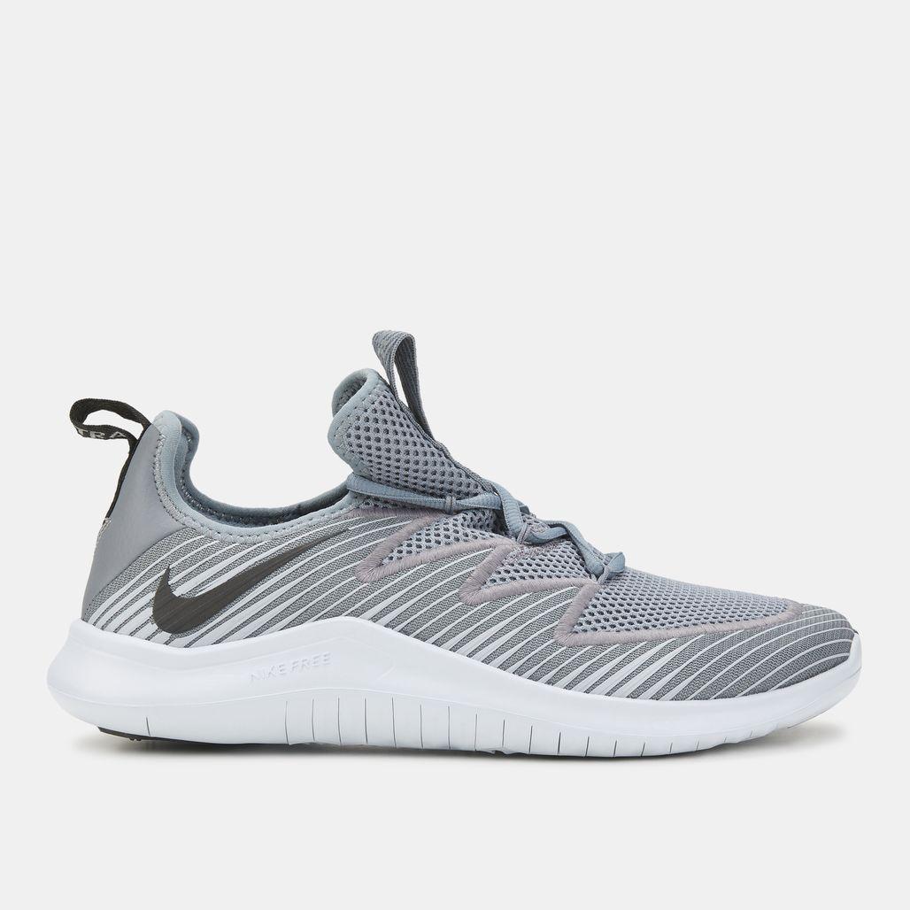 Nike Men's Free Ultra Training Shoe