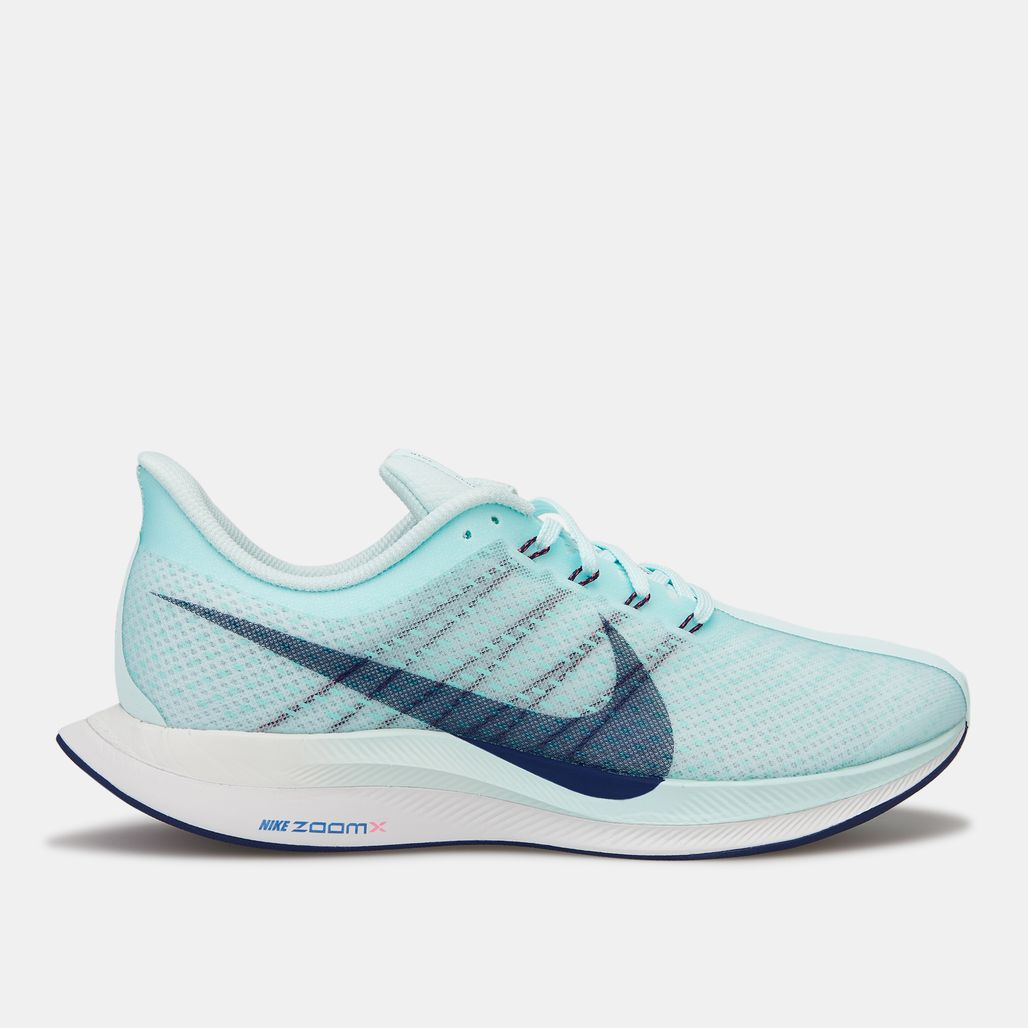 Nike Women's Zoom Pegasus Turbo Running Shoe
