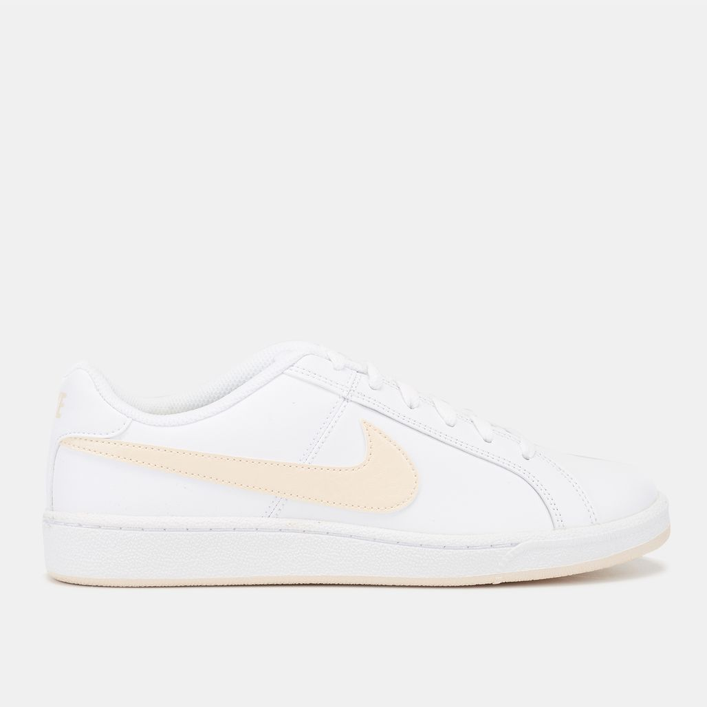 Nike Court Royale Suede Shoe