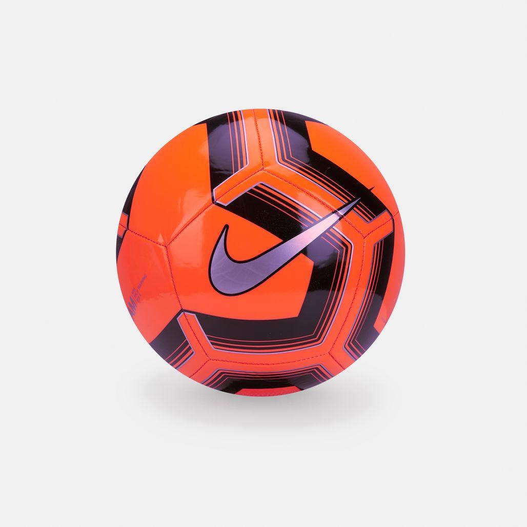 Nike Men's Pitch Training Football