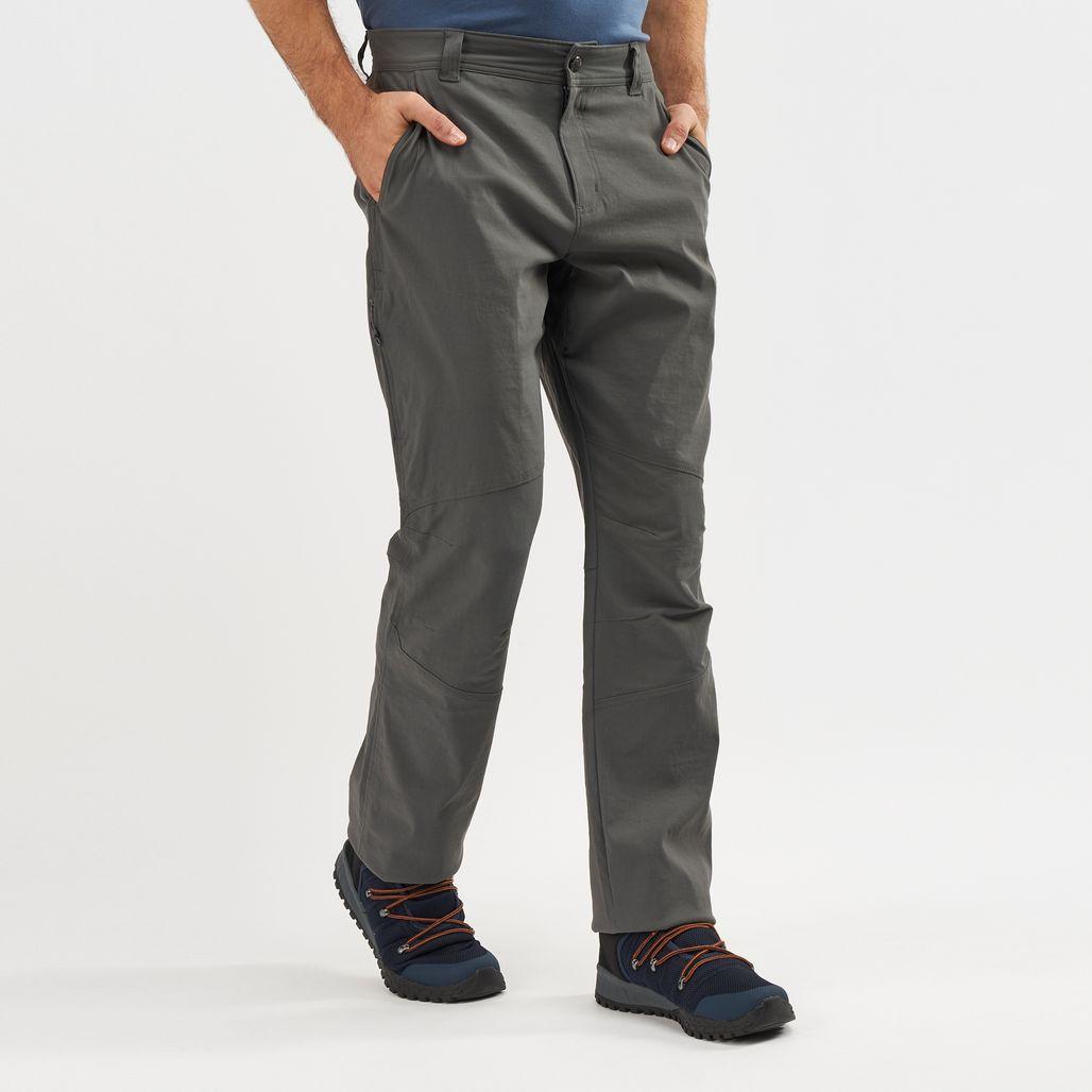 Columbia Royce Peak Pants