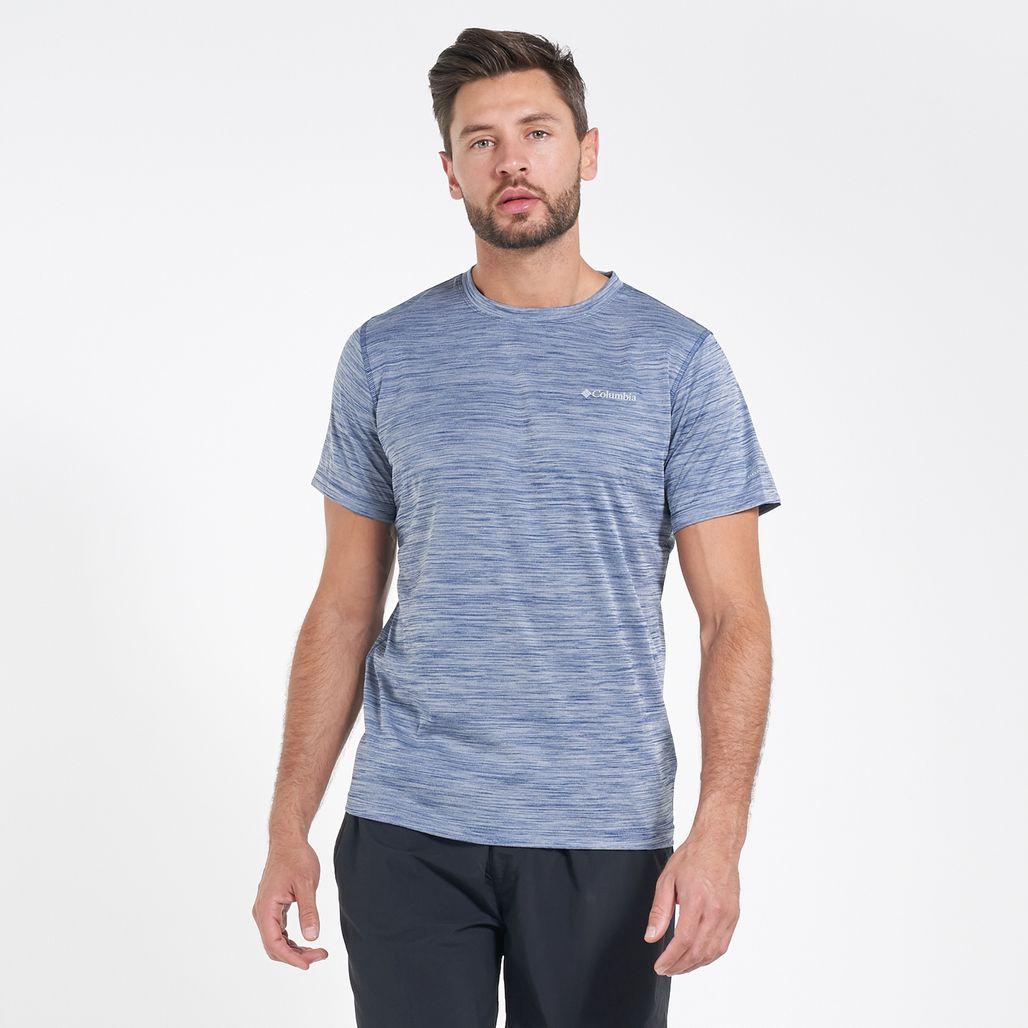 Columbia Men's Zero Rules™ T-Shirt