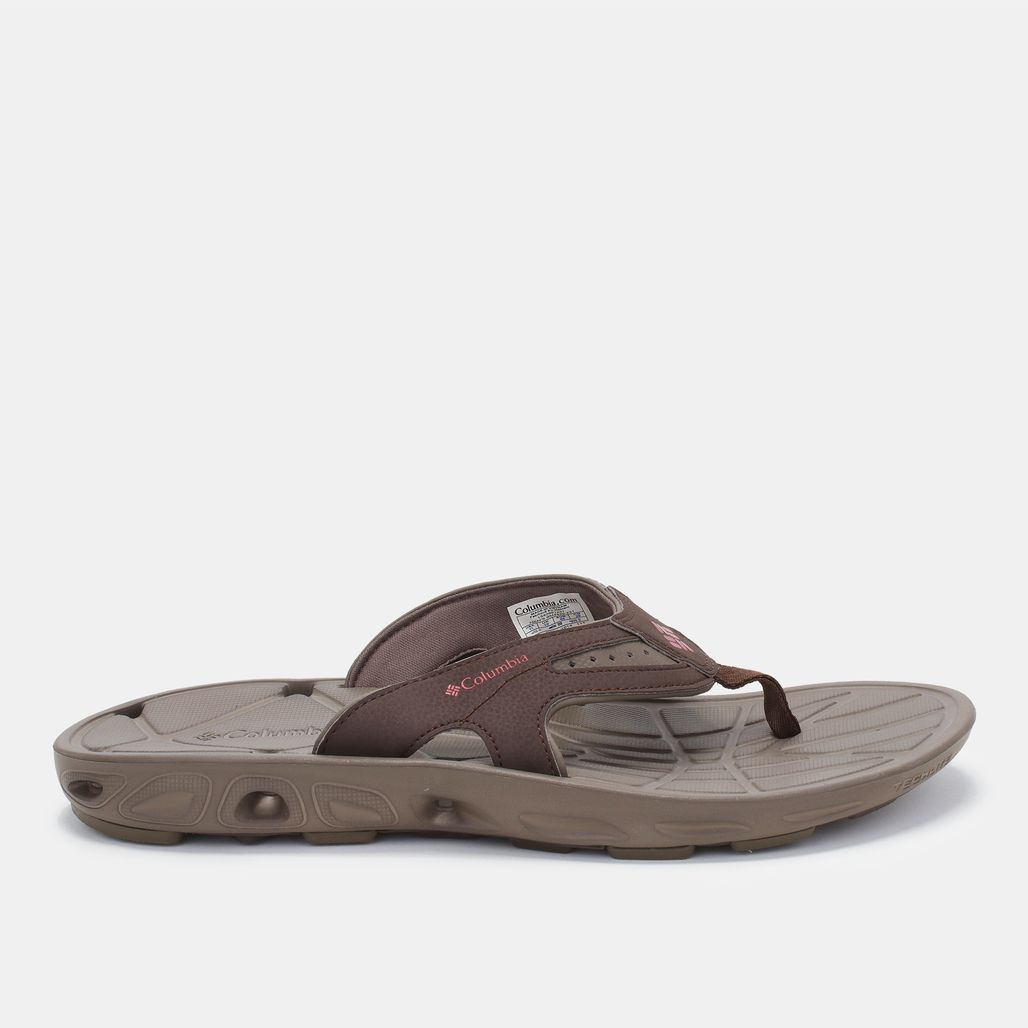 Columbia Techsun™™ Vent Flip Sandal