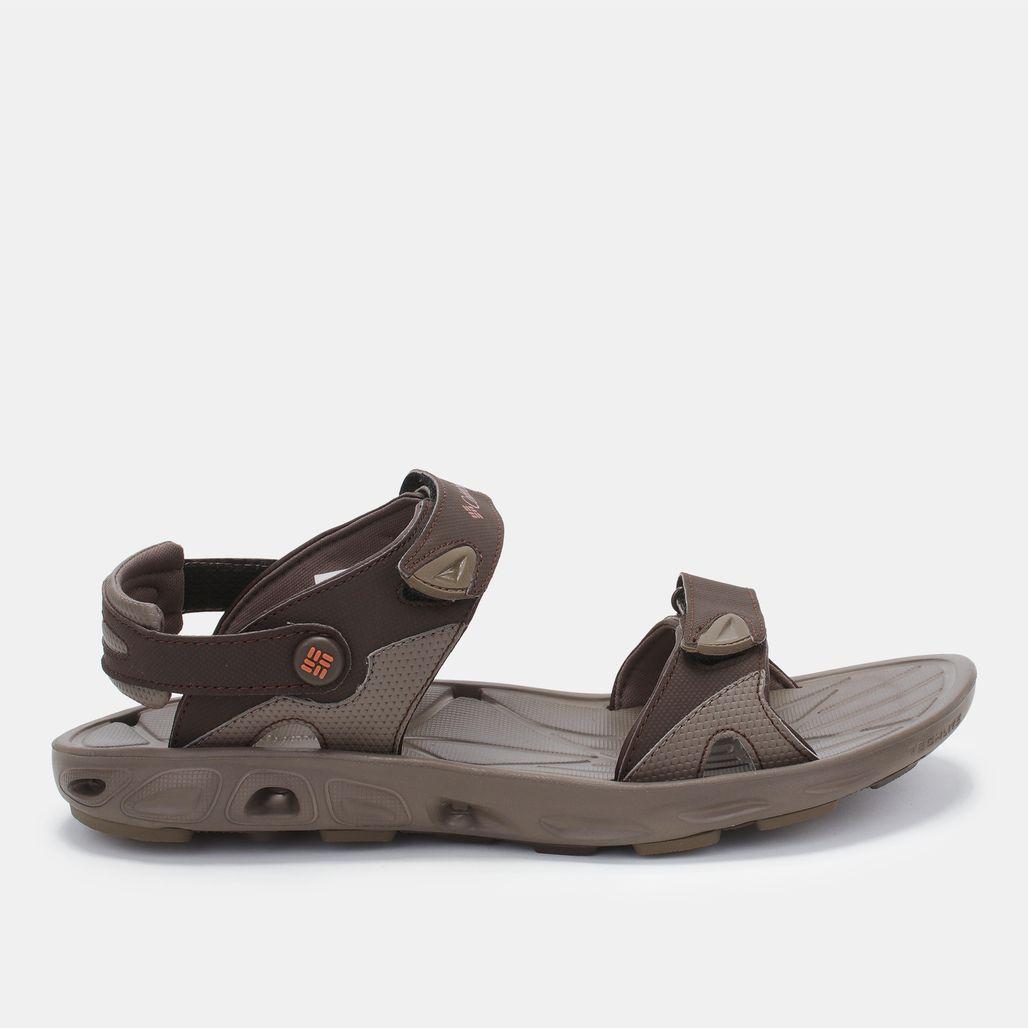 Columbia Techsun™™ Vent Interchange Sandal