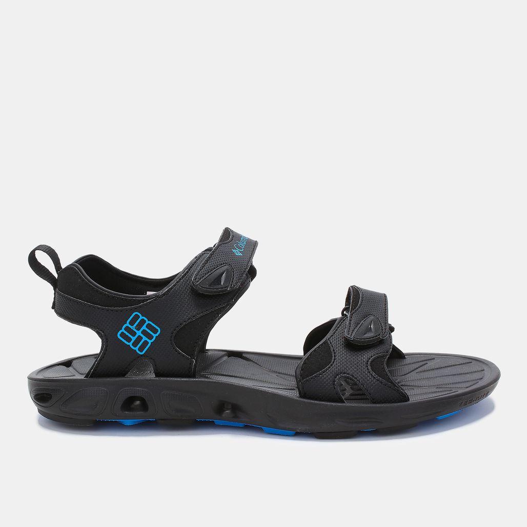 Columbia Techsun™™ Vent Sandal