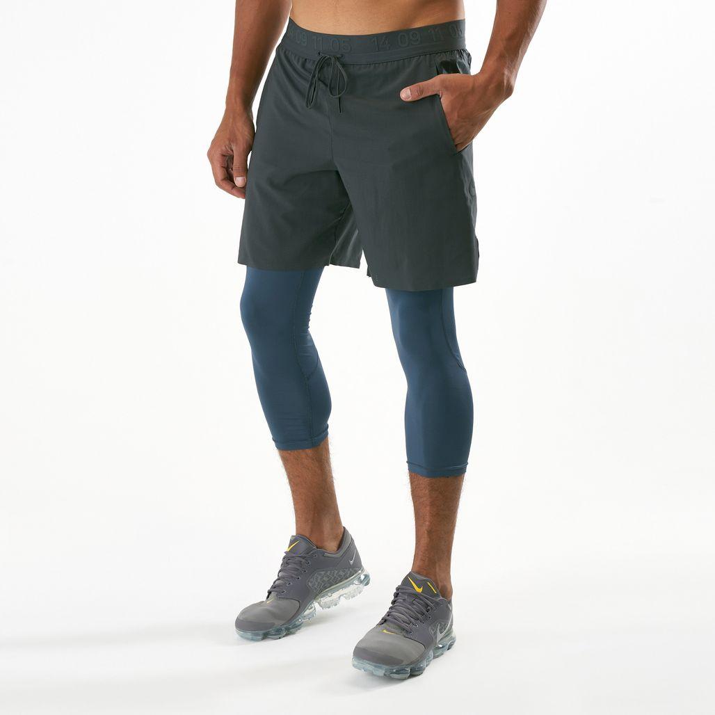 Nike Men's Tech Pack 2-in-1 Shorts