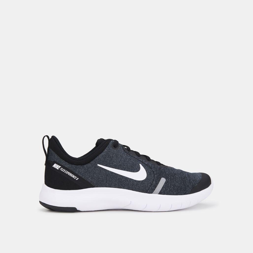 Nike Kids' Flex Experience RN Shoe (Older Kids)