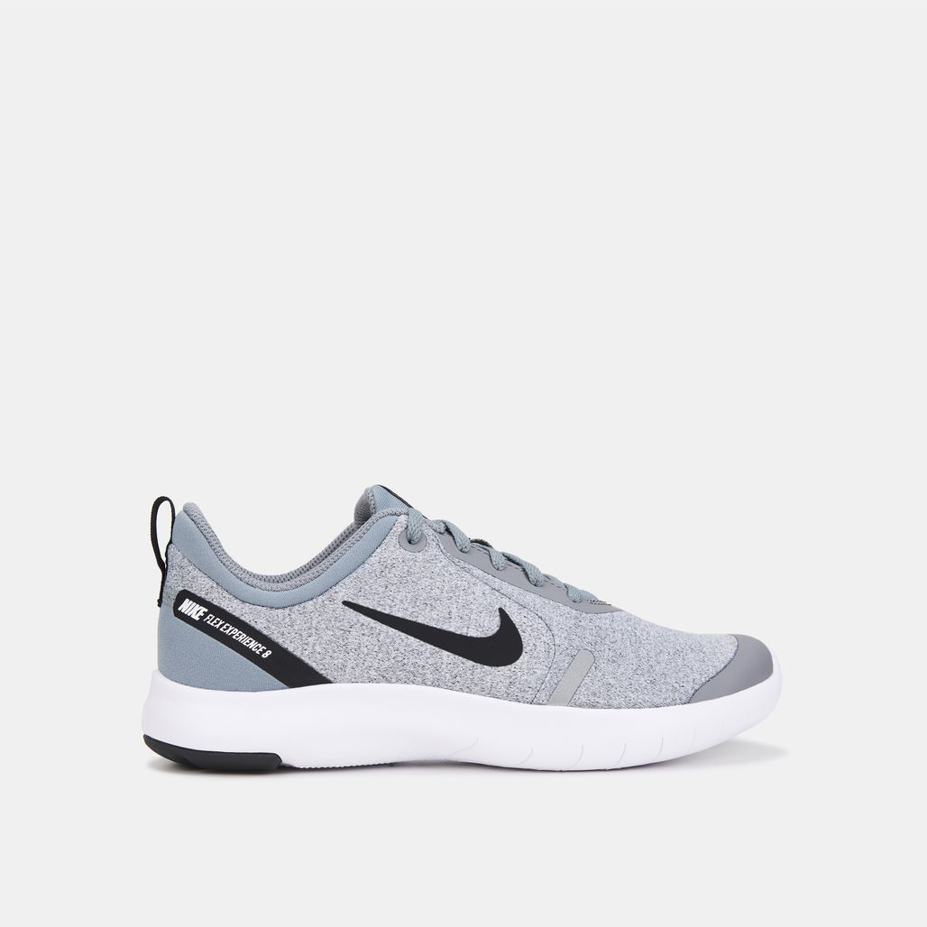 Nike Kids' Flex Experience RN Shoe (Older Kids)