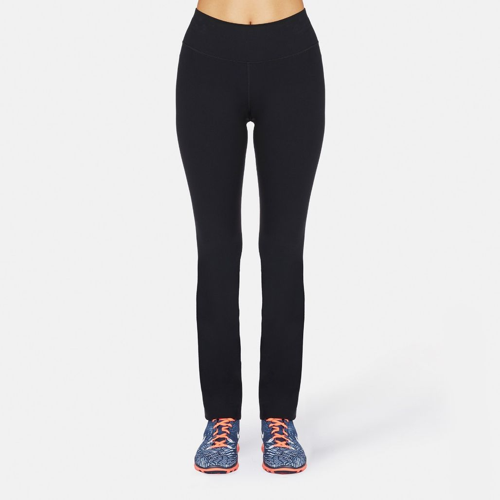Nike Legendary Skinny Training Pants