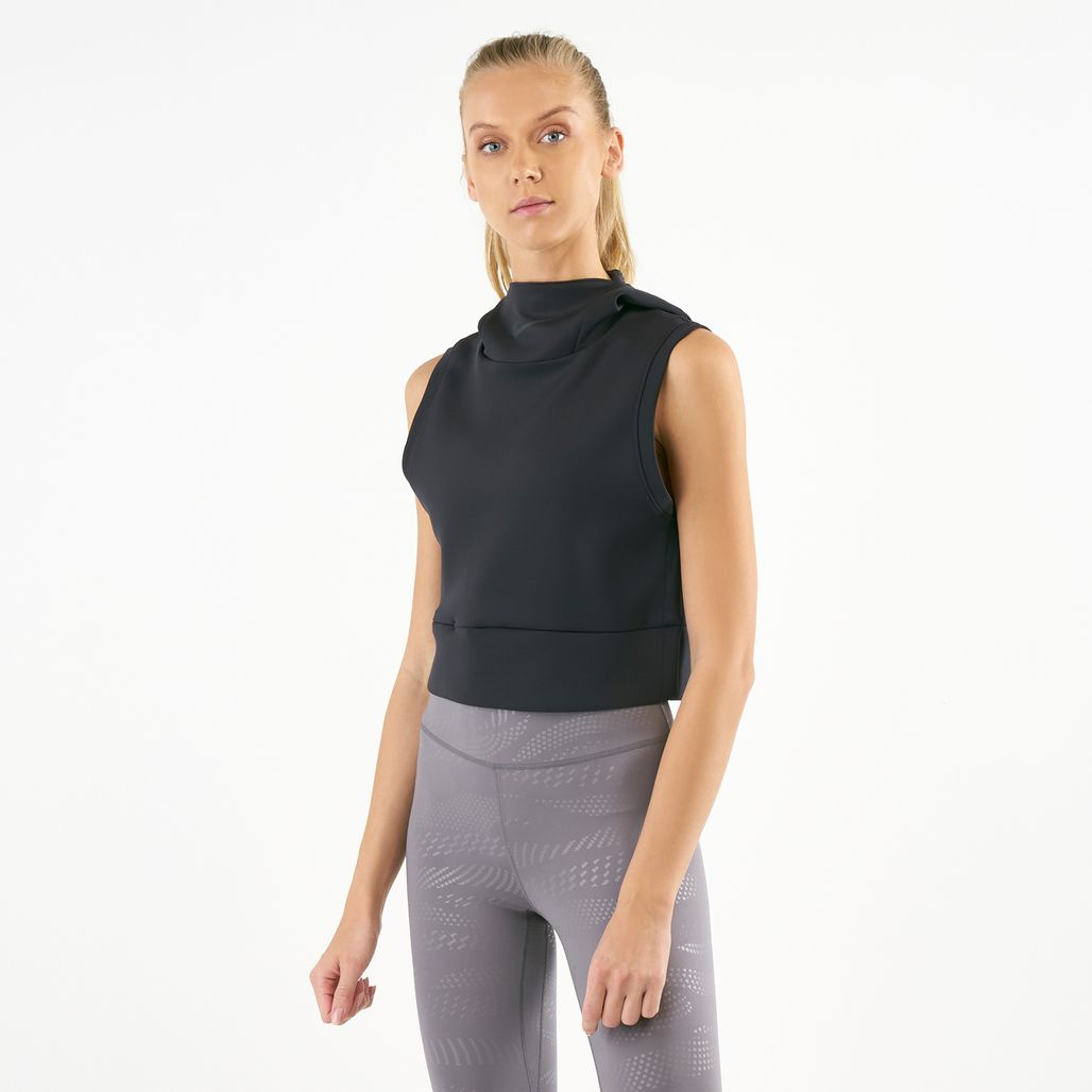 Nike Women's Tech Pack RN Vest Top