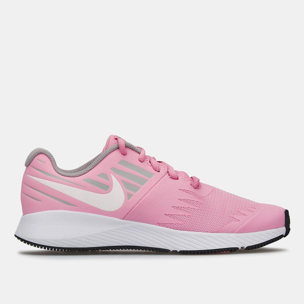 Nike Kids' Star Runner Shoe (Older Kids)