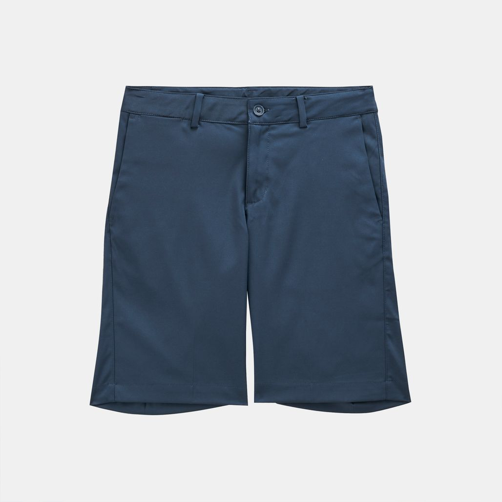 Nike Golf Kids' Flat Front Shorts