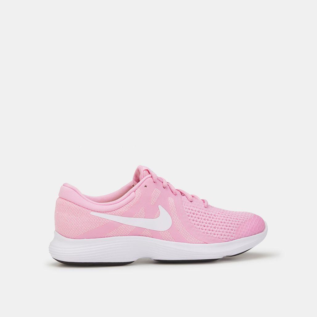 Nike Kids' Revolution 4 Shoe (Older Kids)