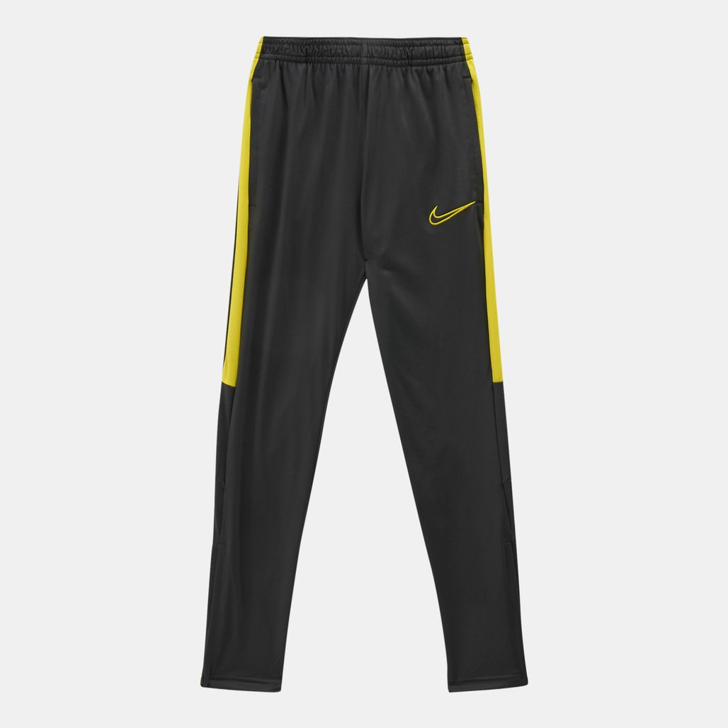 Nike Kids' Dri-FIT Academy Football Pants (Older Kids)