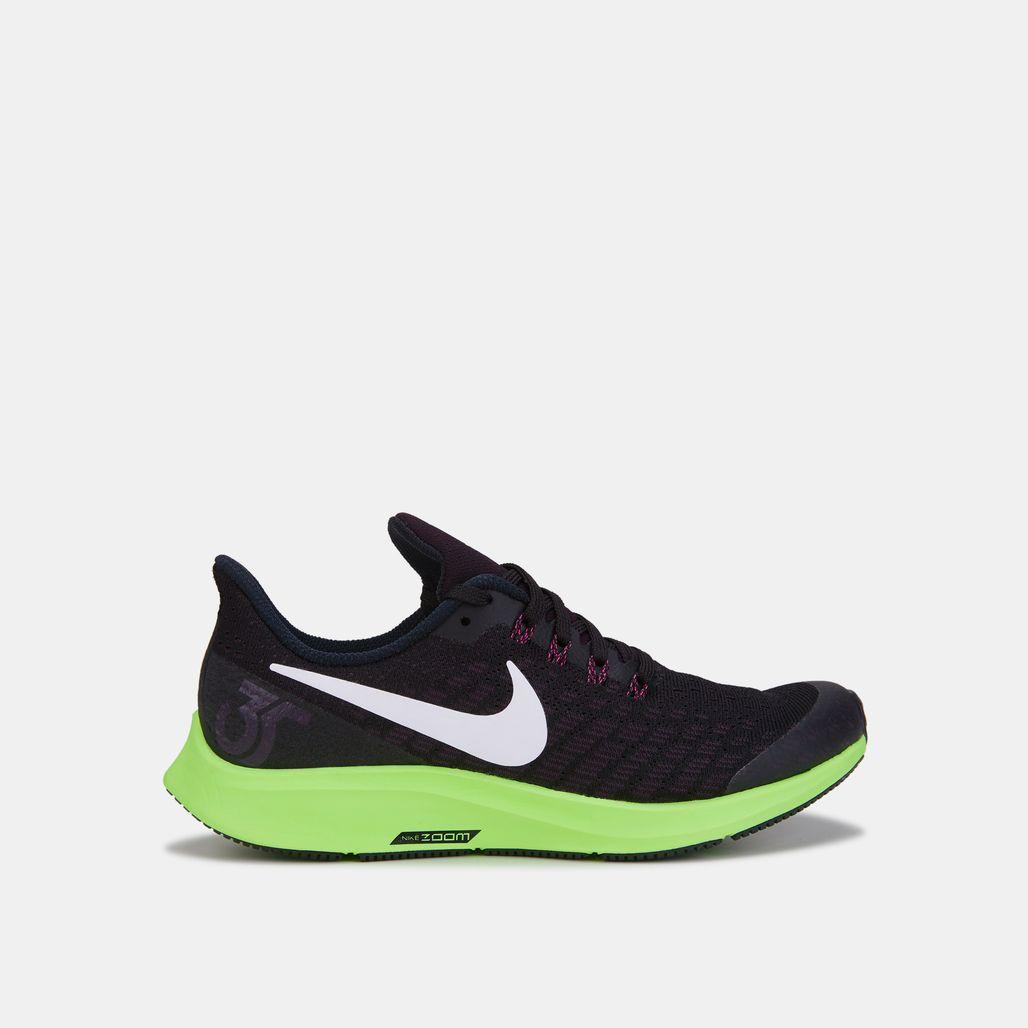 Nike Kids' Air Zoom Pegasus 35 Shoe (Older Kids)