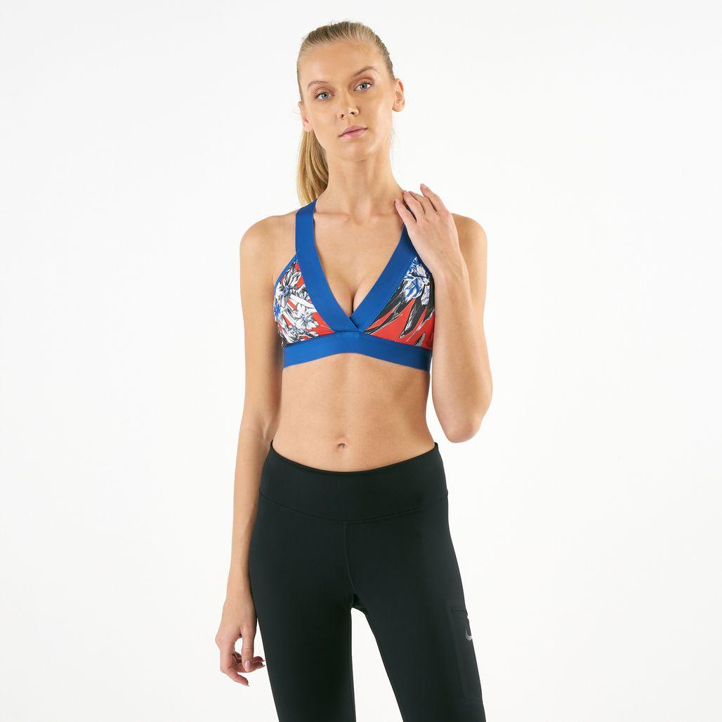 Nike Women's Hyper Femme Sports Bra