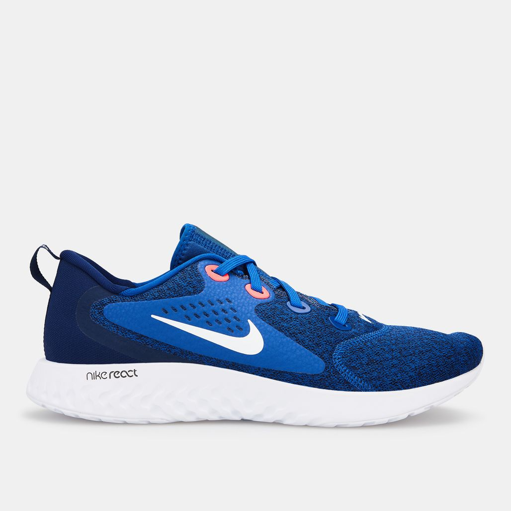 Nike Men's Legend React Running Shoe