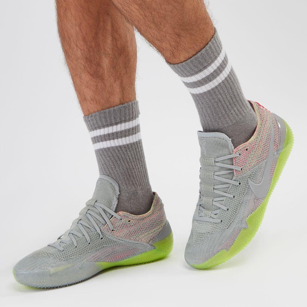 Nike Kobe AD NXT 360 Shoe