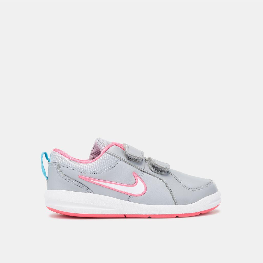 Nike Kids' Pico 4 Shoe (Younger Kids)