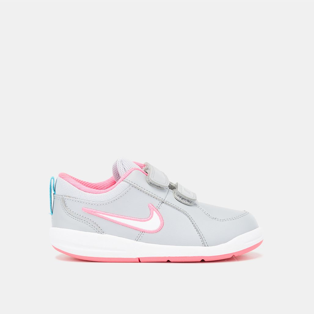 Nike Kids' Pico 4 Shoe (Baby and Toddler)