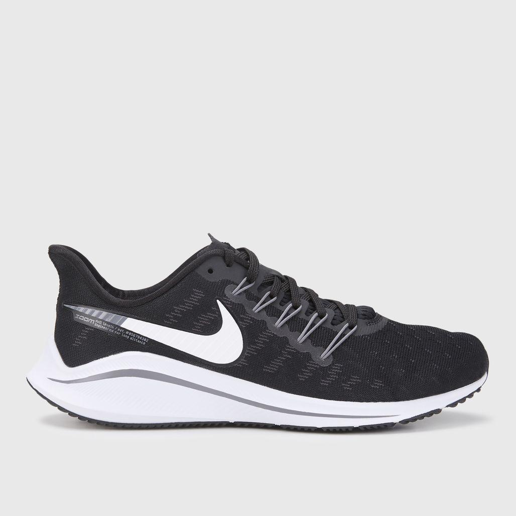 Nike Women's Air Zoom Vomero 14 Shoe