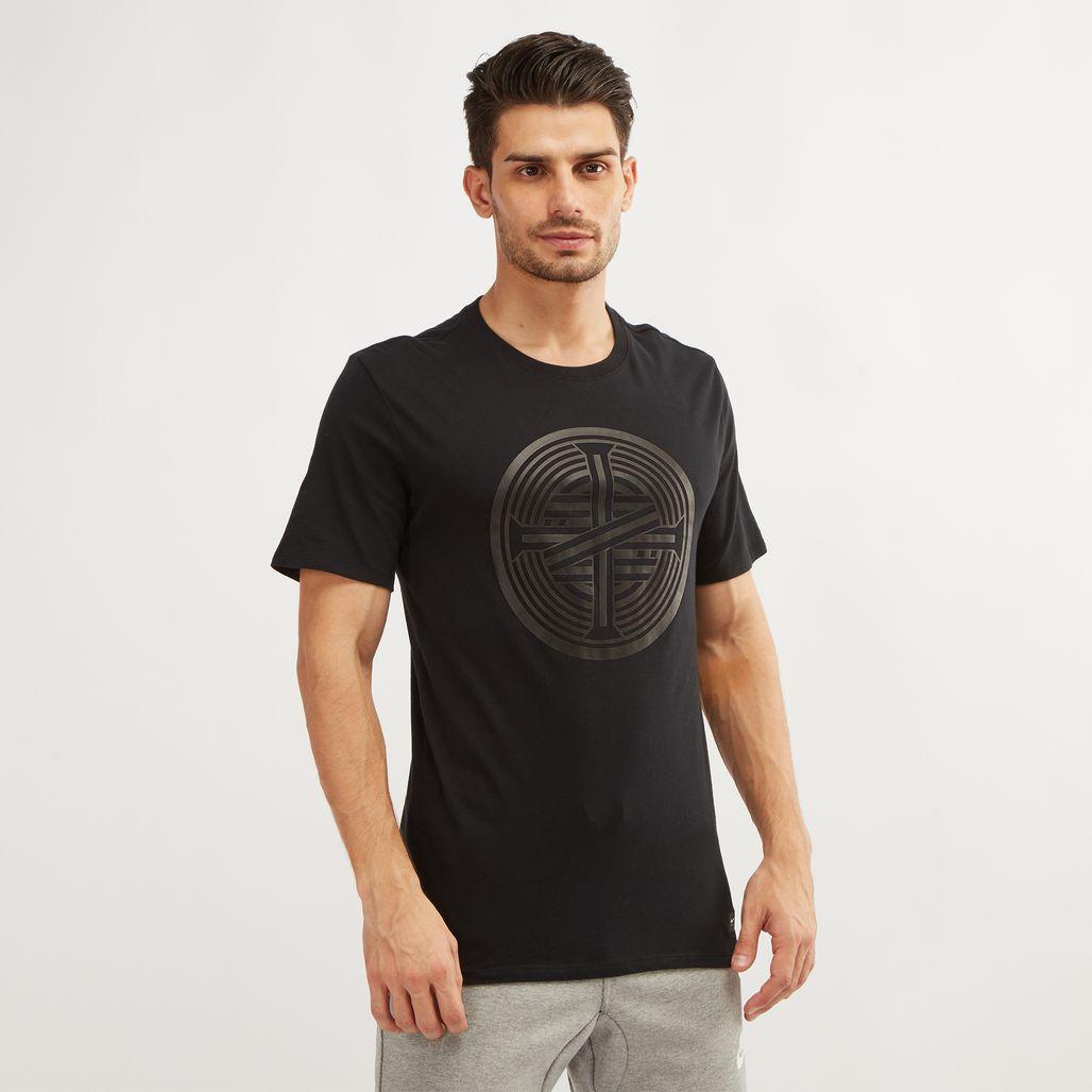 Nike Portugal Squad T-Shirt