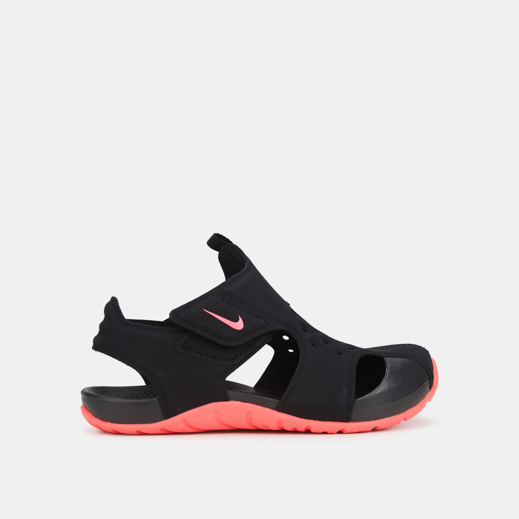 Nike Kids' Sunray Protect Sandal (Younger Kids)