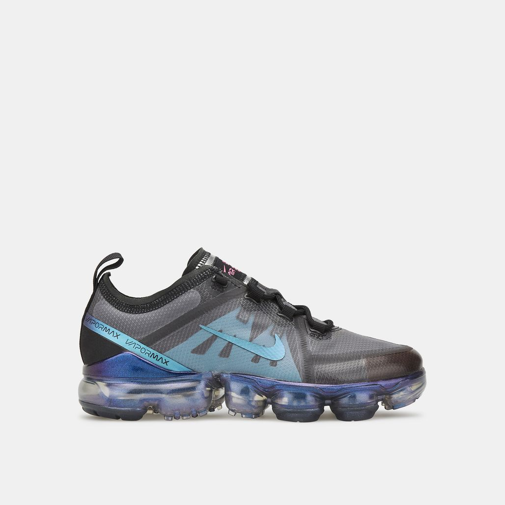 Nike Air Vapormax 2019 Shoe (Older Kids)