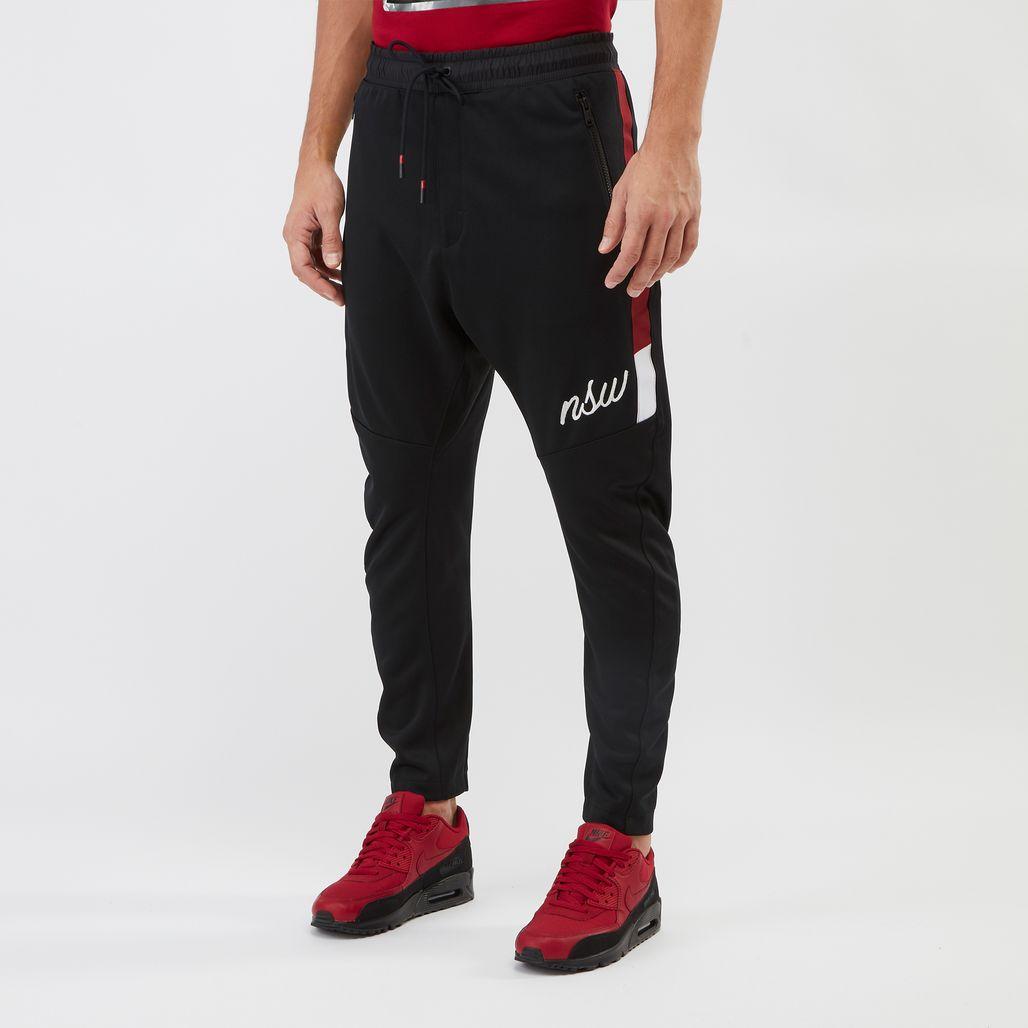 Nike Sportswear OH Pants