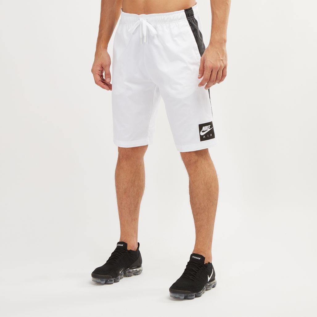 Nike Air Sportswear Woven Shorts