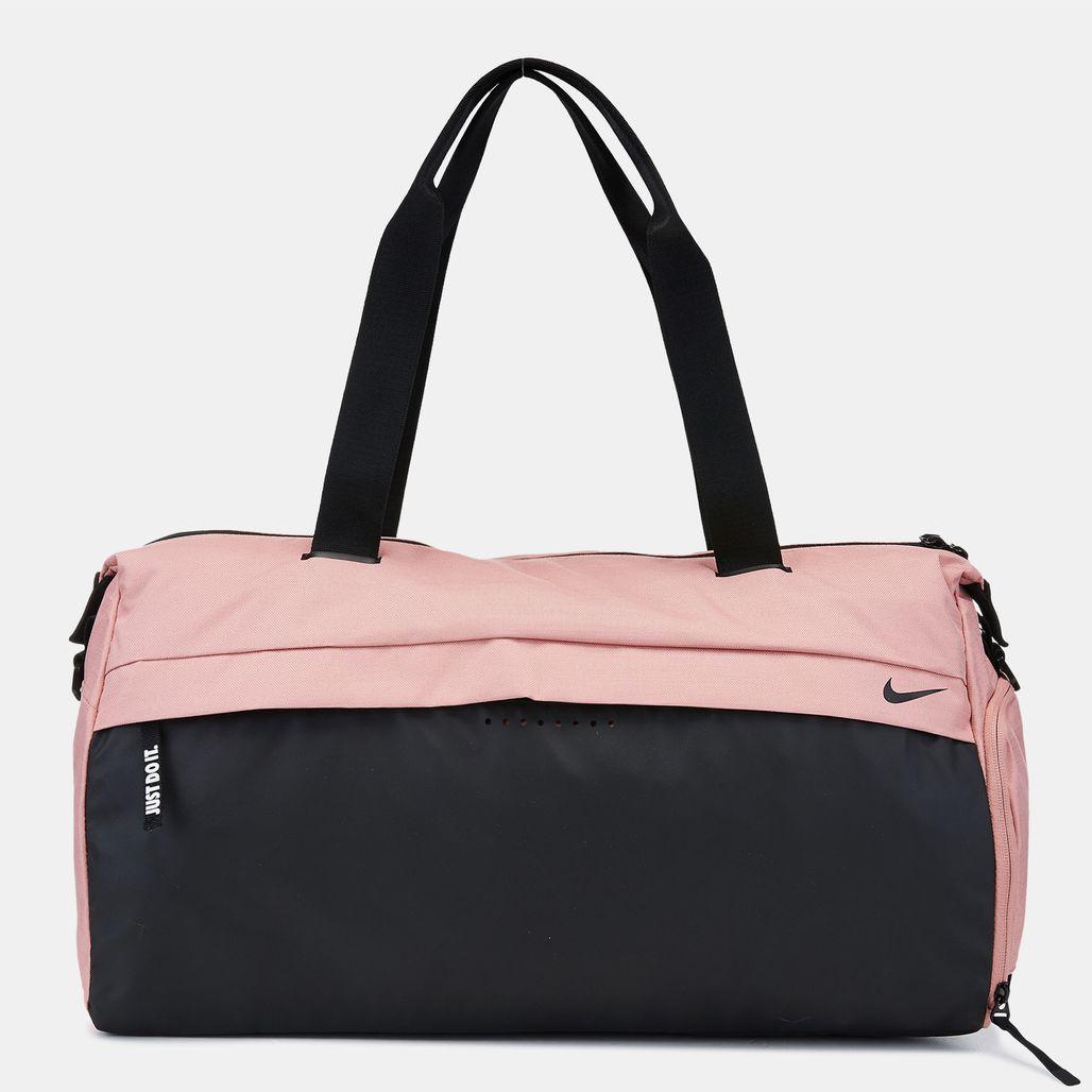 Nike Radiate Training Club Bag - Pink