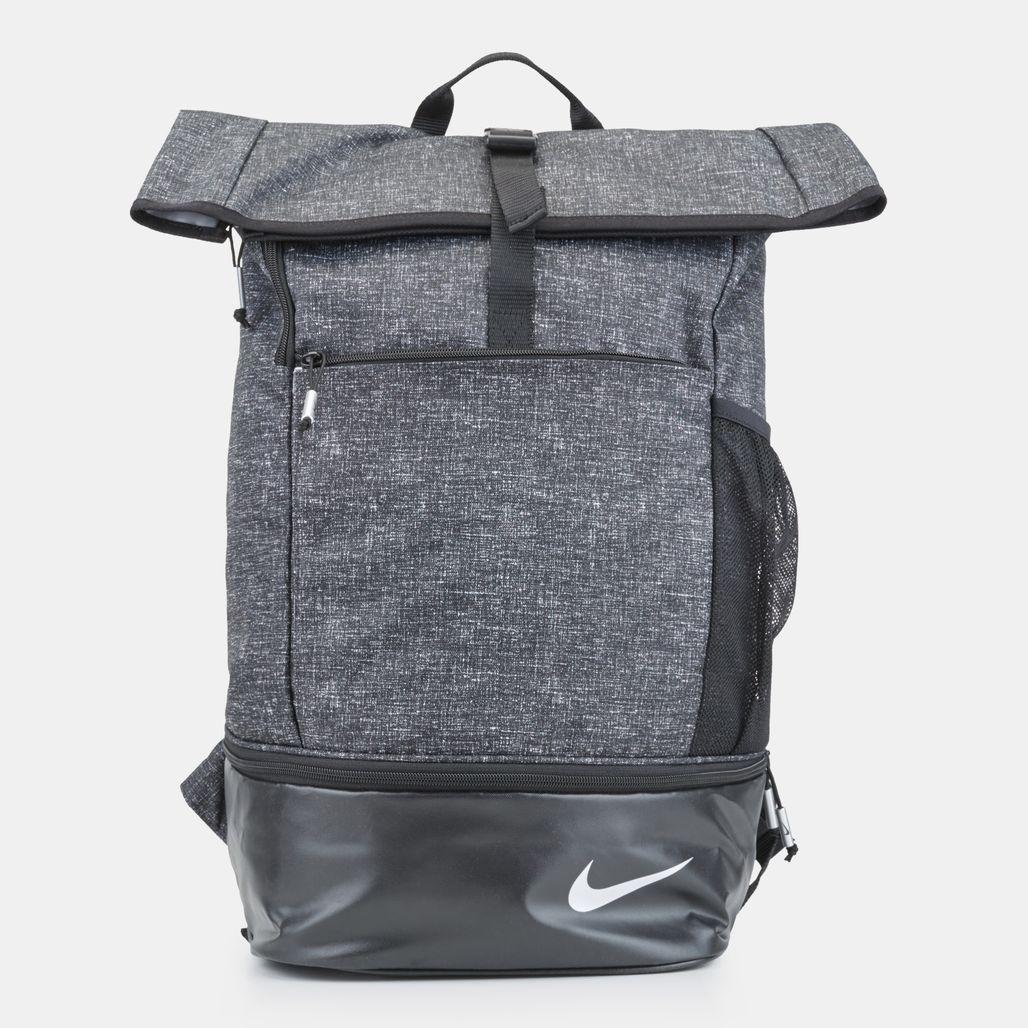 Nike Golf Sport III Backpack - Black