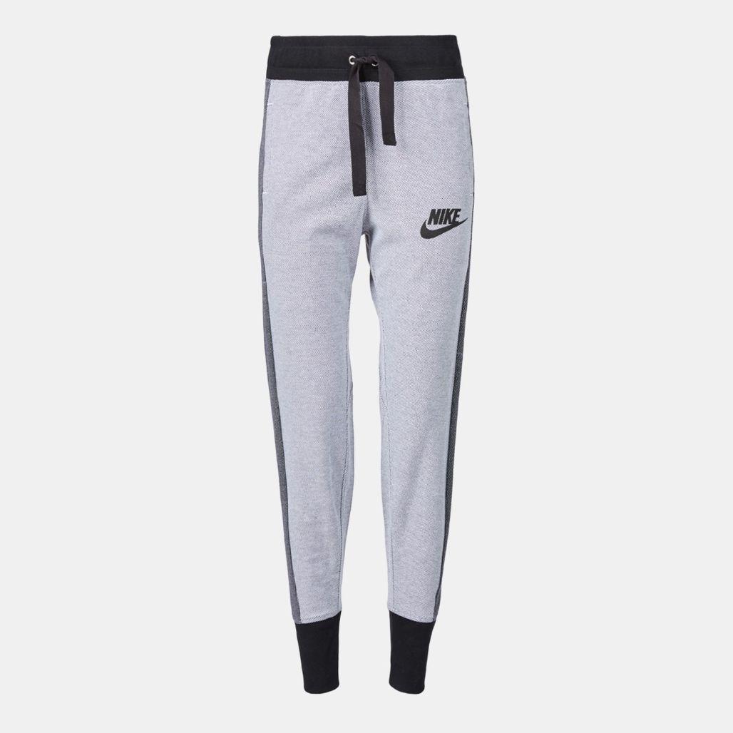 Nike Birdseye Jogger Pants