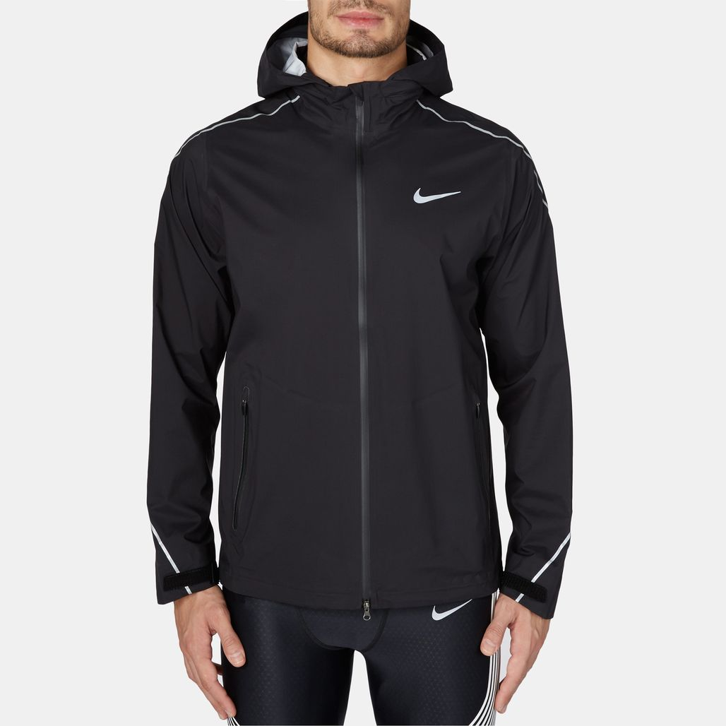 Nike Impossibly Light Max Jacket