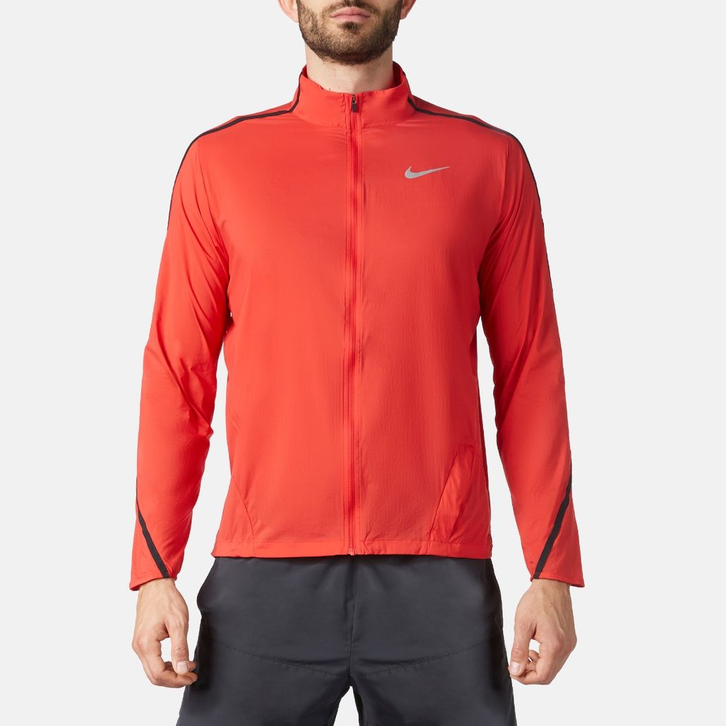 Nike Impossibly Light Running Jacket