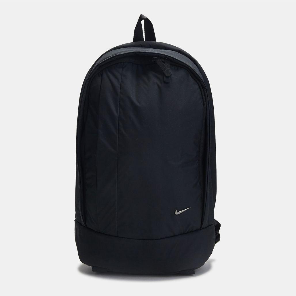 Nike Legend Training Backpack - Black