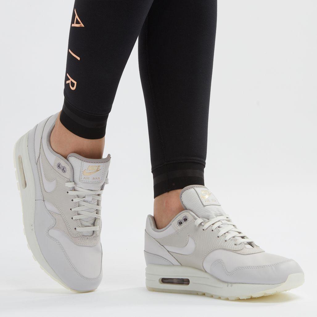 Nike Air Max 1 Premium Shoe