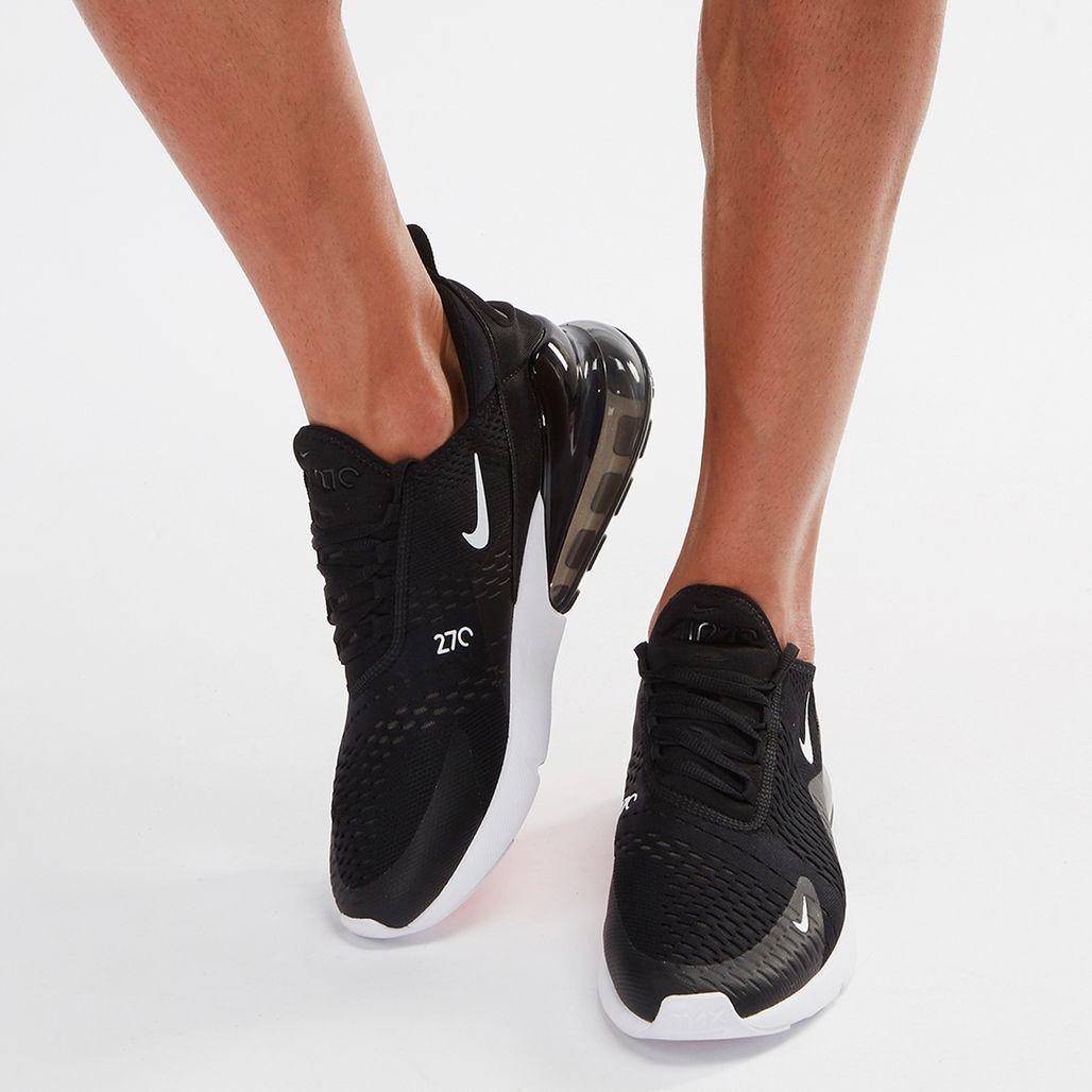 Nike Air Max 270 Shoe