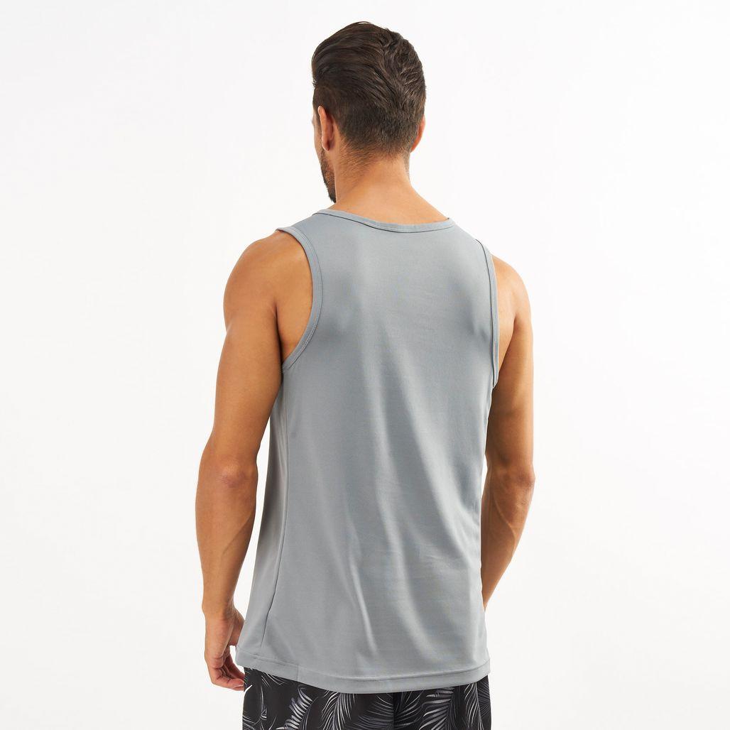cf480ac977362 ... 1440039 Nike Dry Crossover Sleeveless Basketball Tank Top