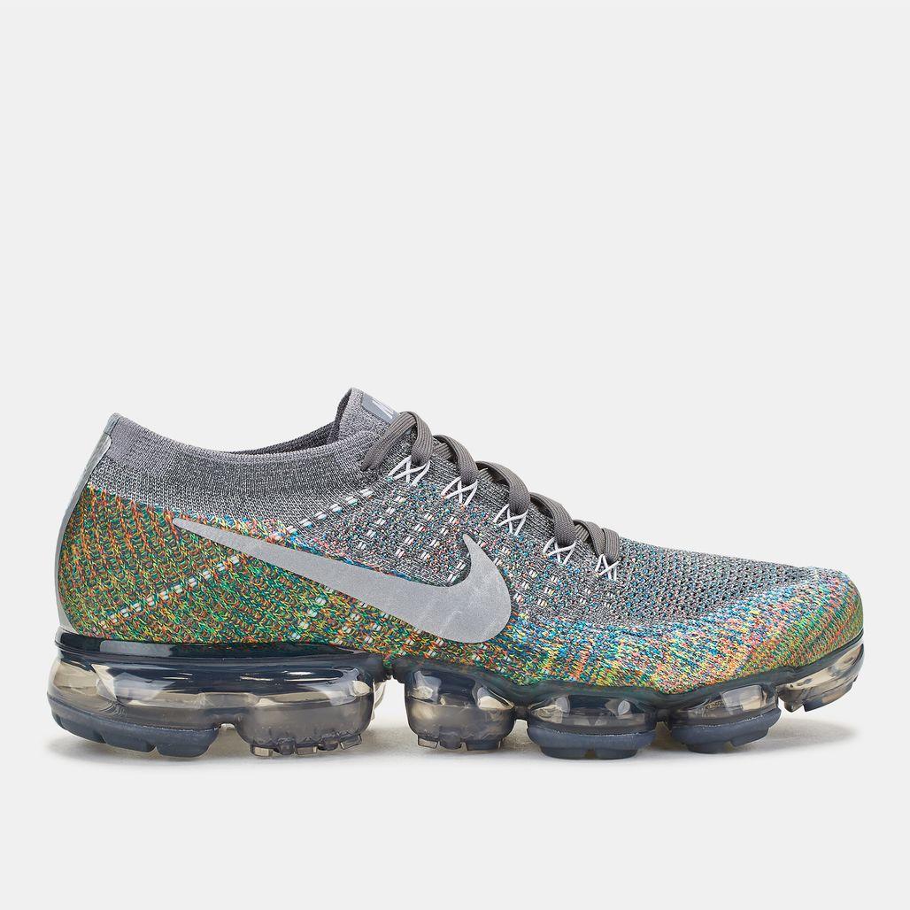 Nike Air VaporMax Flyknit Shoe