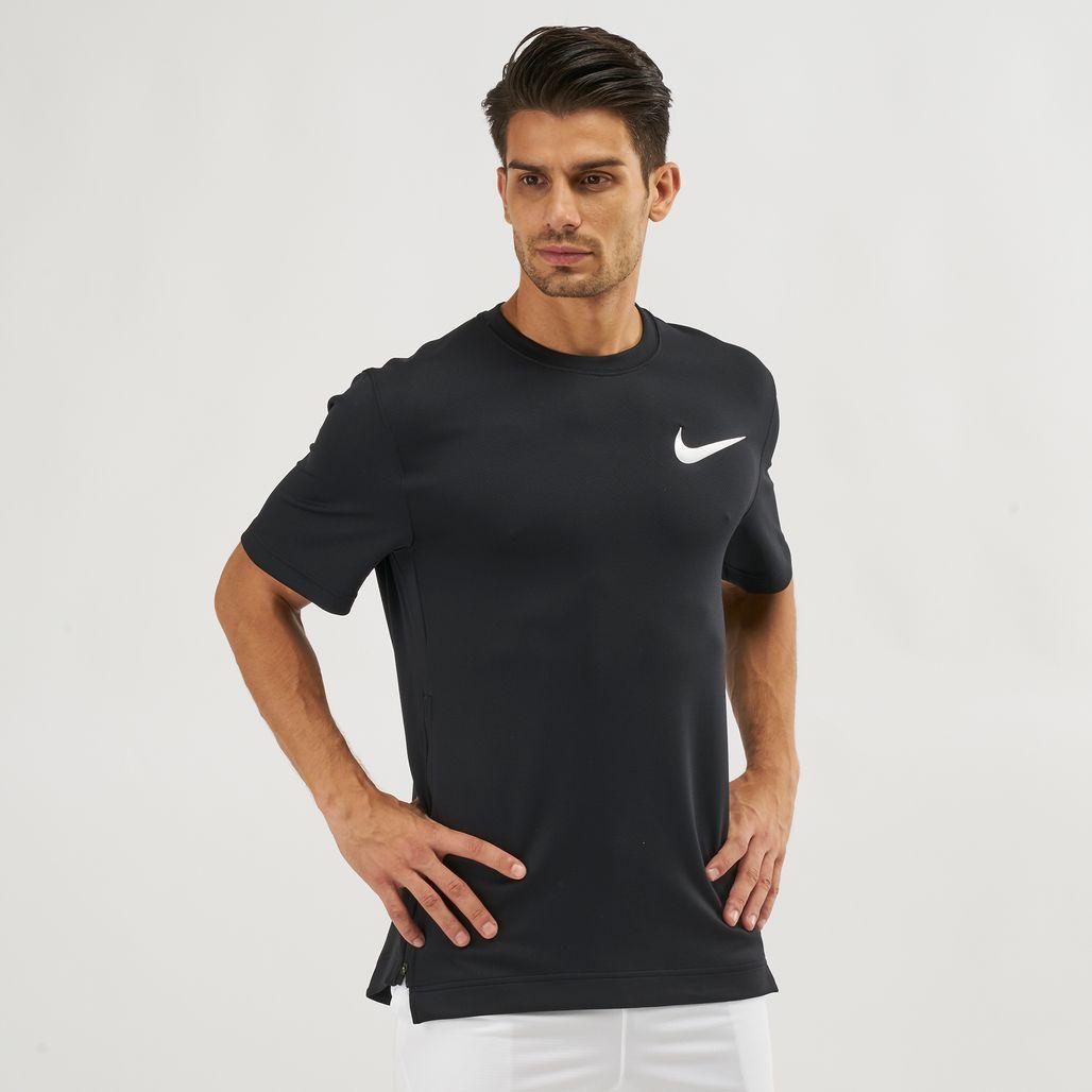 Nike Therma Flex Showtime T-Shirt
