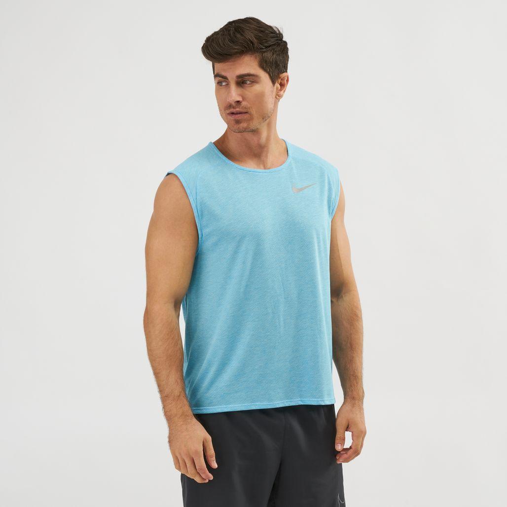 Nike Rise 365 Running Tank Top