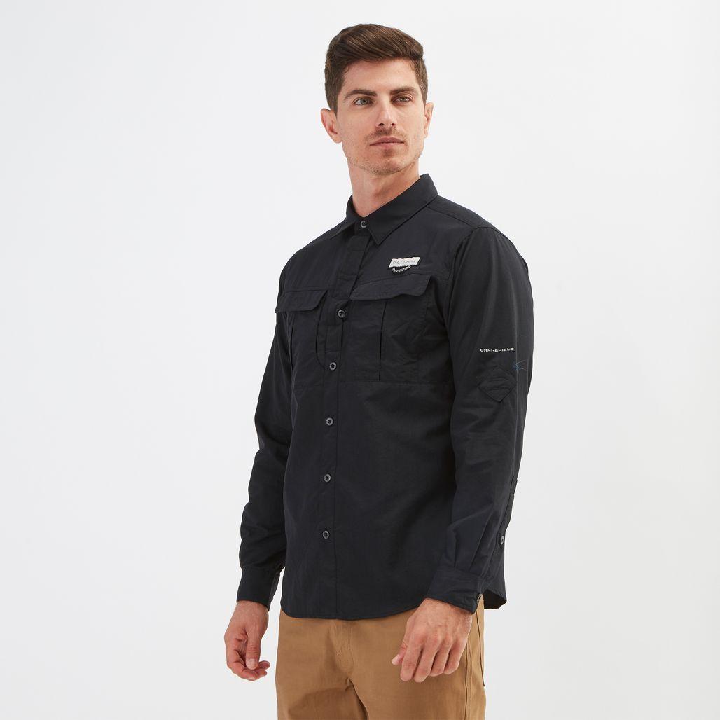 Columbia Cascades Explorer™ Shirt