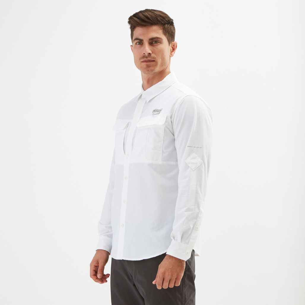 Columbia Cascades Explorer™ Shirt