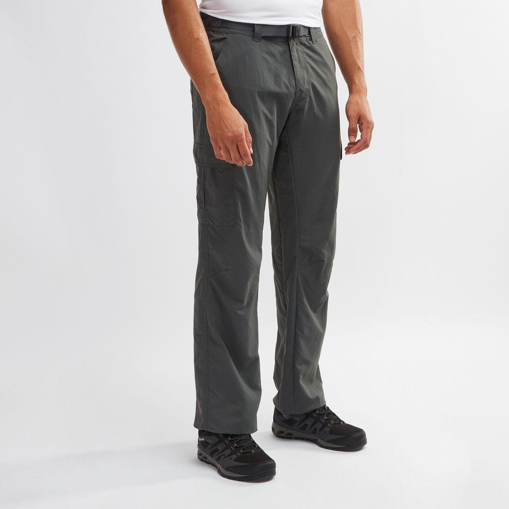 Columbia Cascades Explorer™ Pants