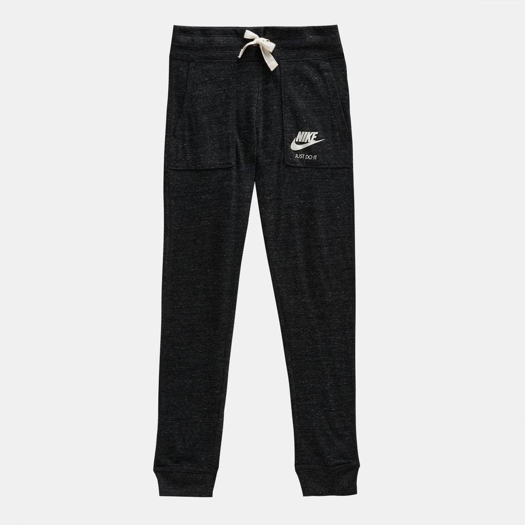 Nike Kids' Sportswear Vintage Pants (Older Kids)