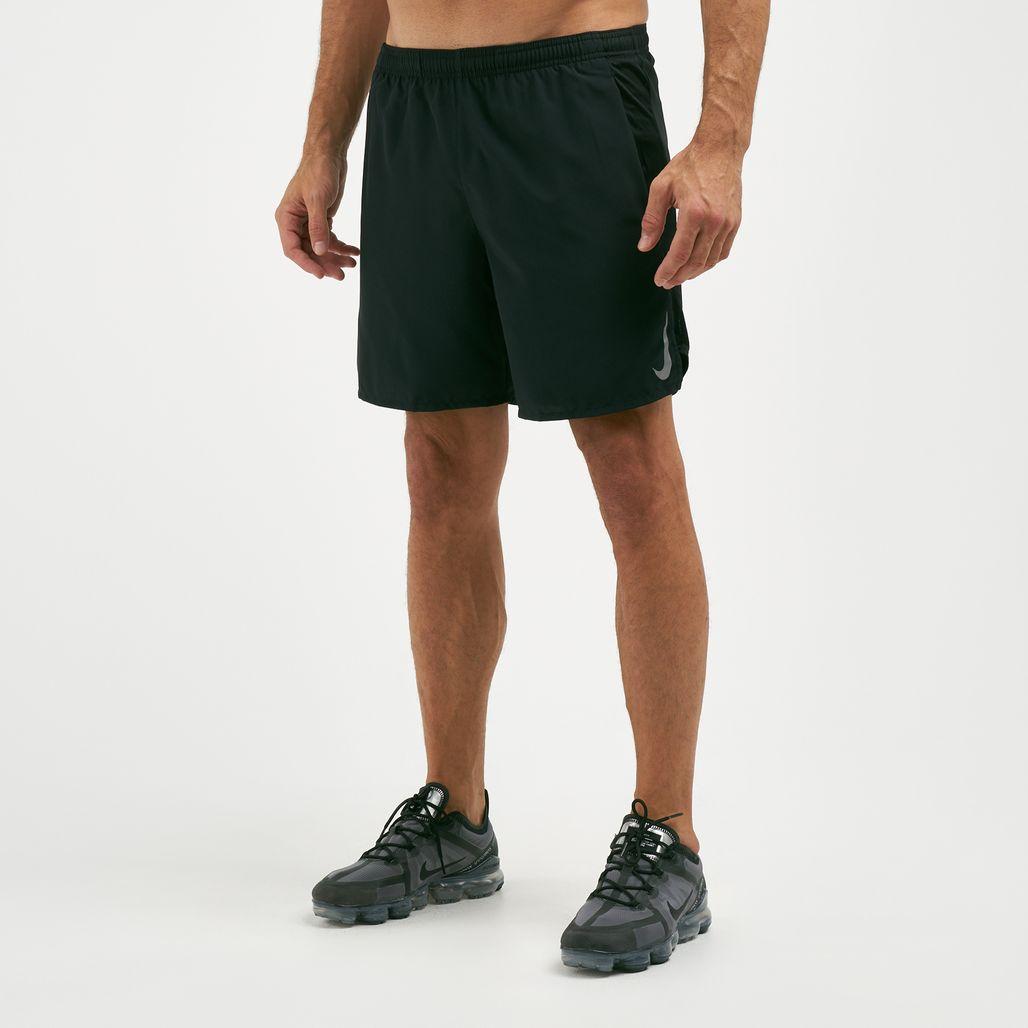 Nike Men's Challenger 7 Inch 2-In-1 Shorts