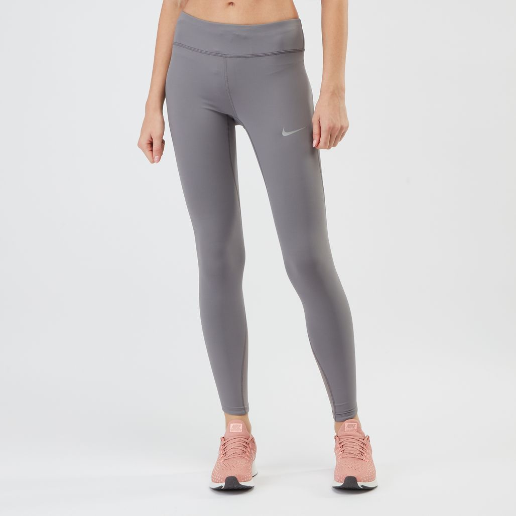 Nike Epic Lux Running Leggings